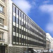 Paris 8ème, 1089 m2