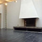 location Loft/Atelier/Surface 3 pièces Paris 16ème