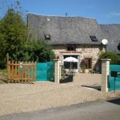 vente Maison / Villa 7 pièces Monthault