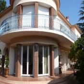 Béziers, House / Villa 7 rooms, 320 m2