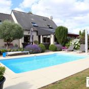 vente Maison / Villa 6 pièces Plaintel