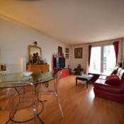 Vente appartement Asnieres sur Seine