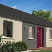 vente Maison / Villa 4 pièces Douvrin