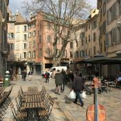 Toulon, 30 m2