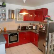 Location appartement  2 pièces, Marseille 5ème