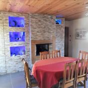 Vente maison / villa Soullans 399000€ - Photo 2