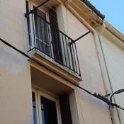vente Maison / Villa 5 pièces Argeles sur Mer