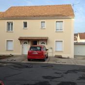 location Appartement 2 pièces Le Plessis Bouchard