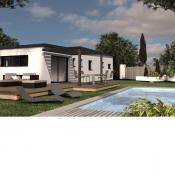Maison 5 pièces + Terrain Aucamville