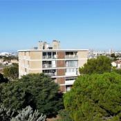 Marseille 10ème, квартирa 3 комнаты, 70,13 m2
