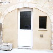 location Maison / Villa 3 pièces Beaucaire
