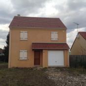 Maison 6 pièces + Terrain Le Pin