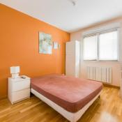 Décines Charpieu, Appartement 2 pièces, 36 m2