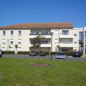 Vente appartement Buxerolles