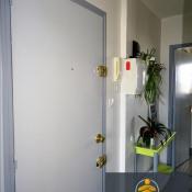 Vente appartement St brieuc 90525€ - Photo 5
