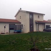 location Maison / Villa 5 pièces Liergues