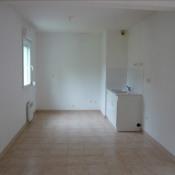 Vente maison / villa Pluvigner 145000€ - Photo 3