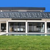 Idron Ousse Sendets, Maison d'architecte 6 pièces, 224 m2