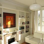 La Rochelle, mansão 7 assoalhadas, 180 m2