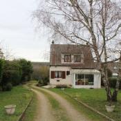 Méréville, Casa 4 assoalhadas, 100 m2