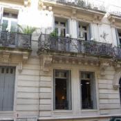 Montpellier, Wohnung 5 Zimmer, 166 m2