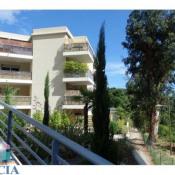 location Appartement 2 pièces Saint Andre de la Roche