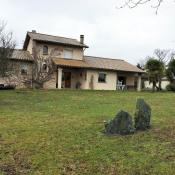 Brindas, Villa 6 pièces, 174 m2