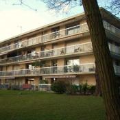 Montmorency, Appartement 3 pièces, 82 m2