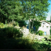 vente Maison / Villa 6 pièces Alboussière