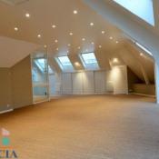 Rouen, Appartement 7 pièces, 180 m2