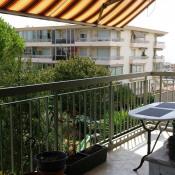 location Appartement 2 pièces Saint-Laurent-du-Var