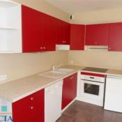 location Appartement 3 pièces Chatelaillon Plage