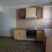 Boisseron, Apartamento 2 assoalhadas, 45 m2