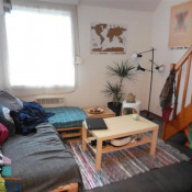vente Appartement 1 pièce Bruz