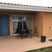 vente Maison / Villa 3 pièces Bassan