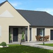 Maison avec terrain Bourdainville 60 m²