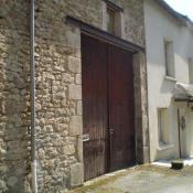 vente Maison / Villa 6 pièces La Souterraine