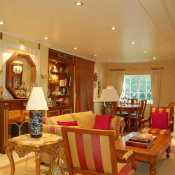 vente Maison / Villa 7 pièces Poisy
