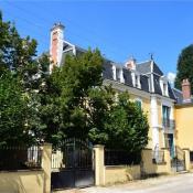 vente de prestige Maison / Villa 30 pièces Avallon