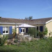 vente Maison / Villa 5 pièces Bassillac
