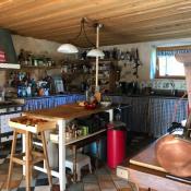 Vente de prestige maison / villa Menthonnex sous clermont 780000€ - Photo 3