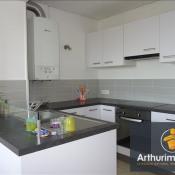 Vente appartement St brieuc 214225€ - Photo 5