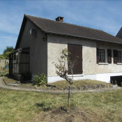 Location maison / villa Crespieres