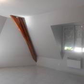 location Appartement 2 pièces Beauvais