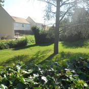 Terrain 380 m² Sainte Geneviève des Bois (91700)