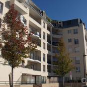 Viry Châtillon, Appartement 2 pièces, 34,8 m2