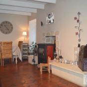 Niort, vivenda de luxo 4 assoalhadas, 99 m2