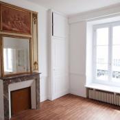 Vente immeuble Limoges