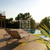 Saint Raphaël, vivenda de luxo 6 assoalhadas, 220 m2