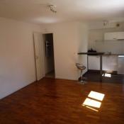 Montmorency, Studio, 23,11 m2